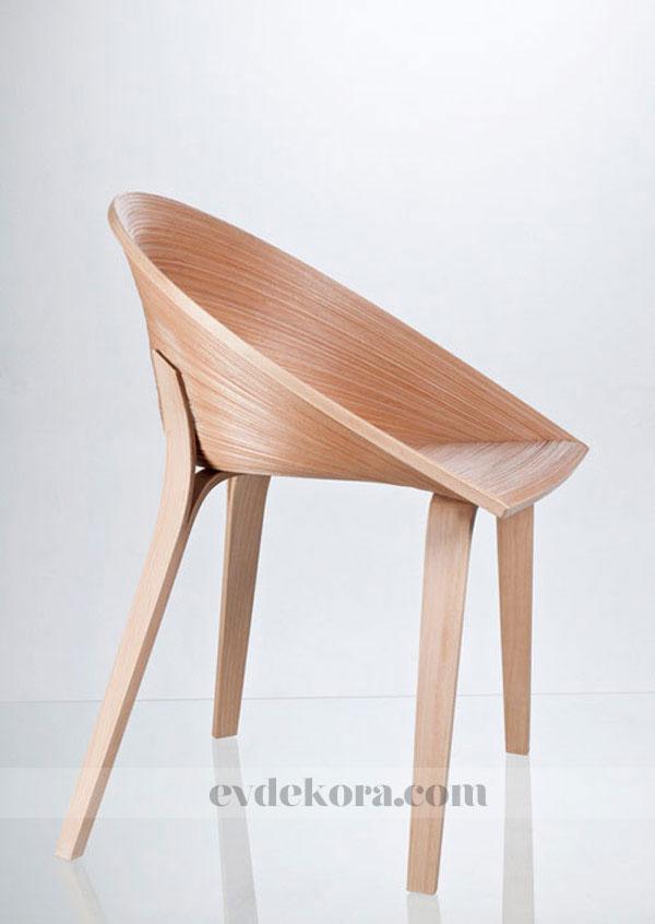 istiridye-koltuk-4