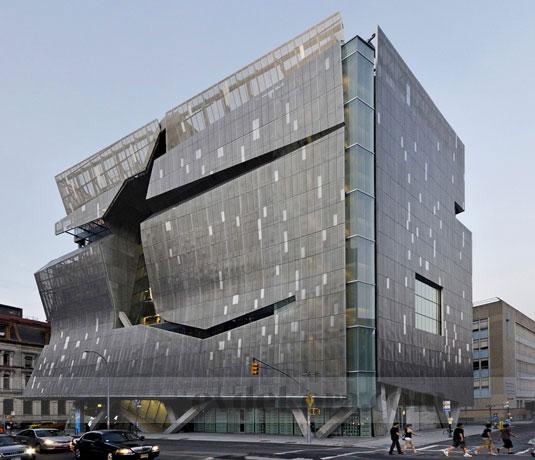 olmeden-once-gorulmesi-gereken-en-iyi-bina-tasarimlari-10