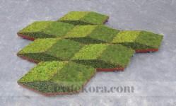 tangram-bahce-3