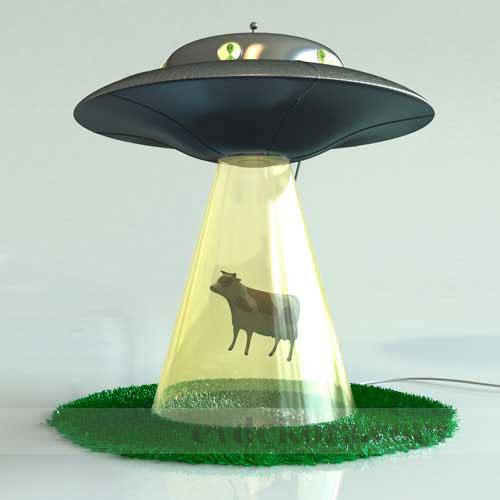 ufo-lamba-1