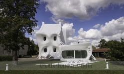 cagdas-sanat-galerisi-hayalet-ev-1