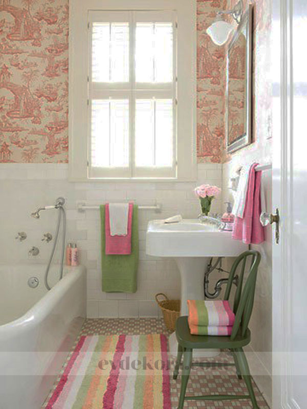kucuk-banyo-tasarimlari-10