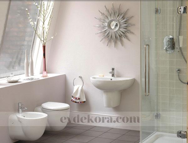 kucuk-banyo-tasarimlari-11