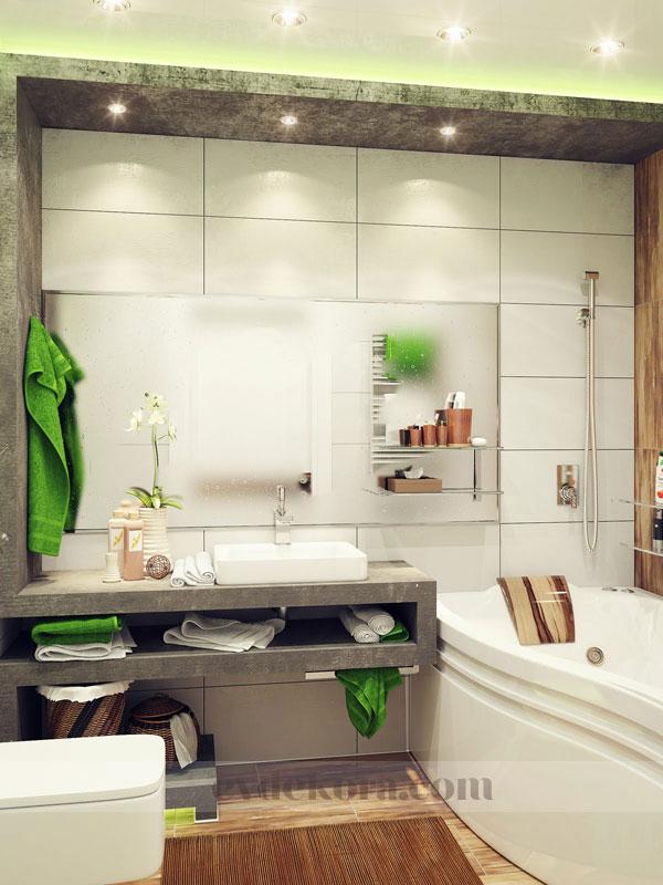 kucuk-banyo-tasarimlari-12