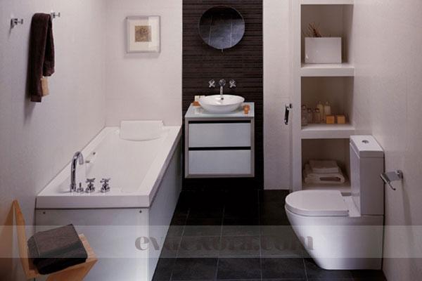 kucuk-banyo-tasarimlari-13