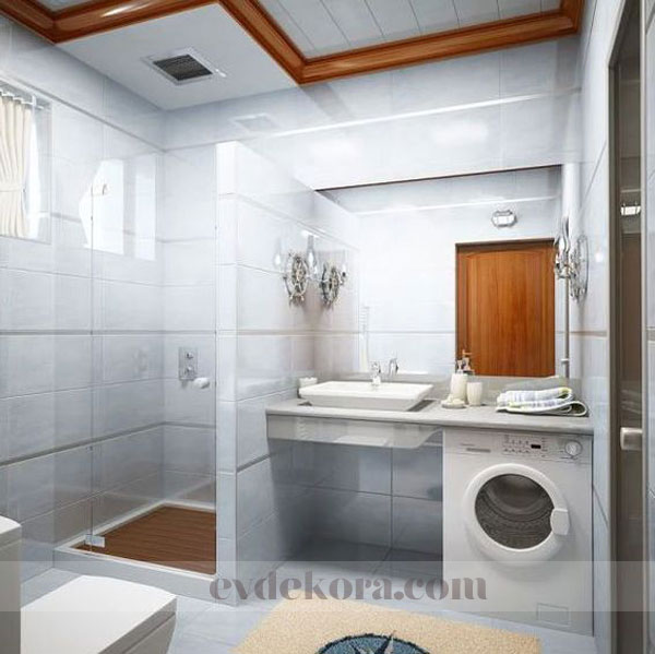 kucuk-banyo-tasarimlari-14