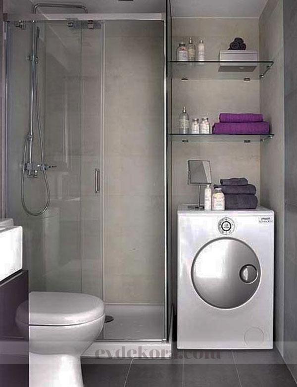 kucuk-banyo-tasarimlari-15