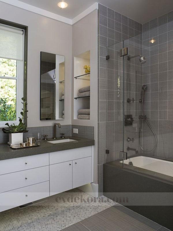 kucuk-banyo-tasarimlari-3
