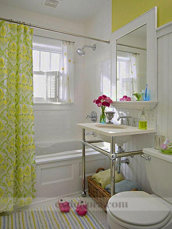 kucuk-banyo-tasarimlari-5