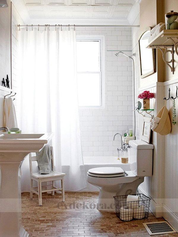 kucuk-banyo-tasarimlari-6