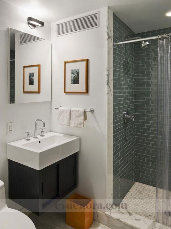 kucuk-banyo-tasarimlari-7