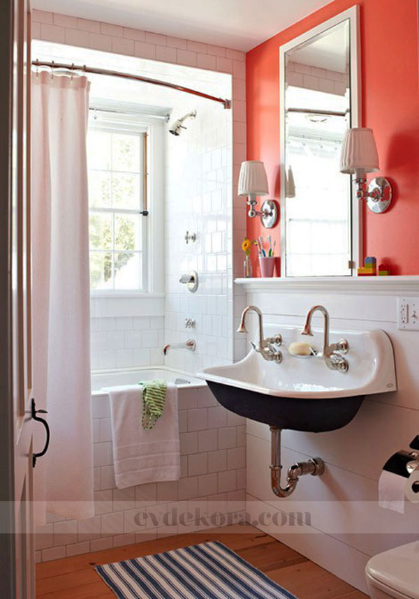kucuk-banyo-tasarimlari-8