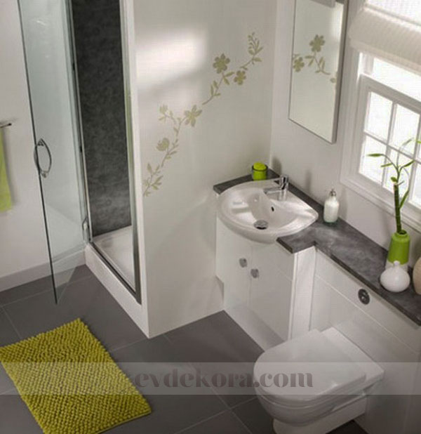 kucuk-banyo-tasarimlari-9