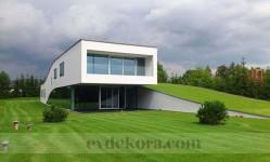 oto-aile-evi-2