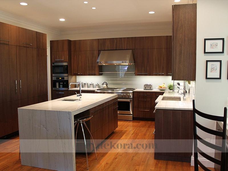 Bu Dekorasyonları görünce mutfakta daha fazla zaman geçireceksiniz
