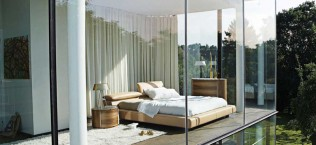 2013 Yatak Odası Modelleri